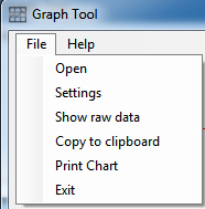 GraphTool